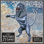 The Rolling Stones Bridges to Babylon 2LP 0602508773389