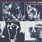 The Rolling Stones Emotional Rescue LP 0602508773259