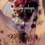 silversun pickups swoon sister ray
