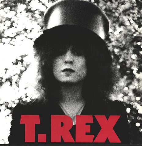 T. Rex The Slider 5014797138957 Worldwide Shipping