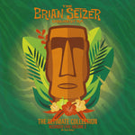 The Brian Setzer Orchestra The Ultimate Collection - Vol 2