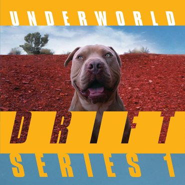 underworld drift series 1 sister ray