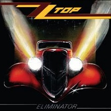 Eliminator (National Album Day 2020)