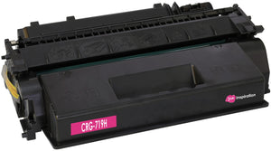 Ink Inspiration Compatible Canon 719H Laser Toner Cartridge for Canon - ink-inspiration