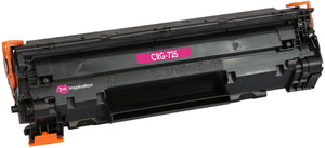 Ink Inspiration Compatible CRG 725 Laser Toner Cartridge for Canon - ink-inspiration