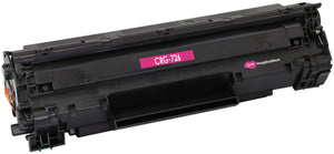 Ink Inspiration Compatible CRG 726 Laser Toner Cartridge for Canon - ink-inspiration