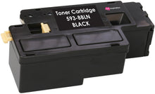 Load image into Gallery viewer, Ink Inspiration BLACK Compatible Laser Toner Cartridge for Dell E525w - ink-inspiration