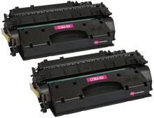 Load image into Gallery viewer, Ink Inspiration 2 Compatible Laser Toner Cartridges Replacement for HP CF280A - ink-inspiration