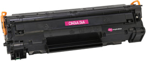 Toner Compatible for HP CB436A by Ink Inspiration