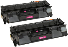Load image into Gallery viewer, Ink Inspiration 2 Compatible Laser Toner Cartridges Replacement for HP Q5949A - ink-inspiration