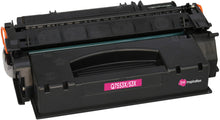 Charger l'image dans la galerie, Toner Compatible for HP Q7553X by Ink Inspiration