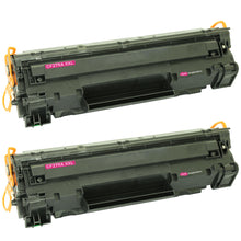 Laden Sie das Bild in den Galerie-Viewer, Ink Inspiration Compatible Laser Toner Cartridge Replacement for HP CF279A - ink-inspiration