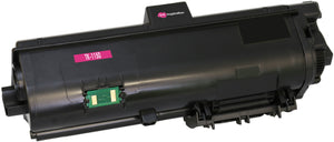 Ink Inspiration Compatible TK-1150 TK1150 Laser Toner Cartridge for Kyocera - ink-inspiration