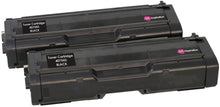 Load image into Gallery viewer, Ink Inspiration 2 BLACK Compatible Laser Toner Cartridges for Ricoh SPC250DN SPC250DNw SPC250SF SPC252DN SPC252SF | 407543 2,000 Pages - ink-inspiration