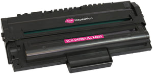 Ink Inspiration Compatible Laser Toner Cartridge for Samsung SCX-4200 - ink-inspiration