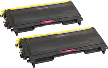 Load image into Gallery viewer, Ink Inspiration 2 Compatible TN2005 Laser Toner Cartridges for Brother - ink-inspiration