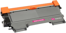 Load image into Gallery viewer, Ink Inspiration Compatible TN2220 TN2010 Laser Toner Cartridges for Brother - ink-inspiration