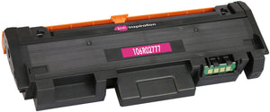Ink Inspiration Compatible 106R02777 Laser Toner Cartridge for Xerox - ink-inspiration
