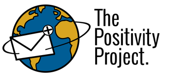 The Positivity Project