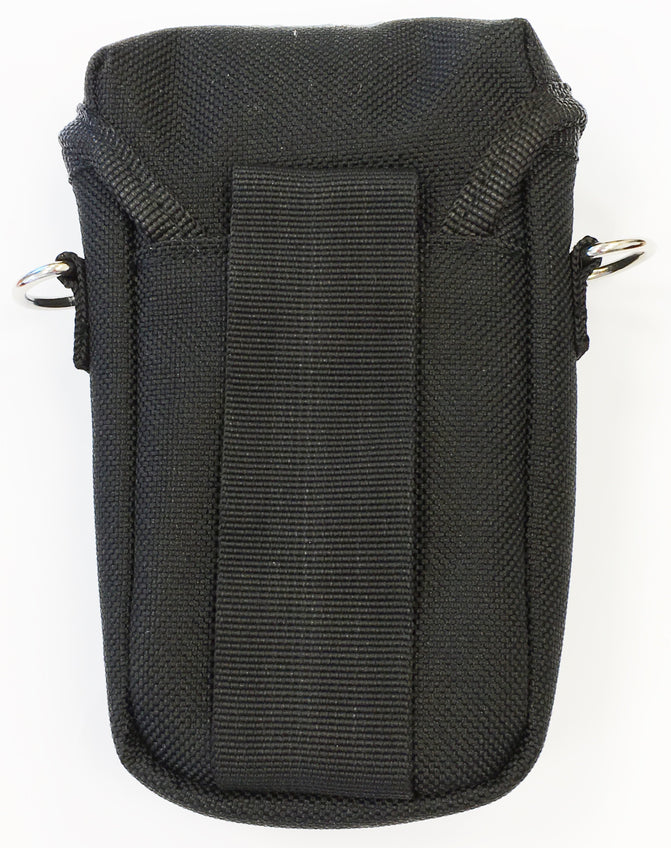Carry Case (Active 20)