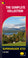 Satmap Mapcard: The Collection (HARVEY SW 25k)