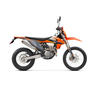 SOLD OUT - 2021 KTM 350 EXC-F