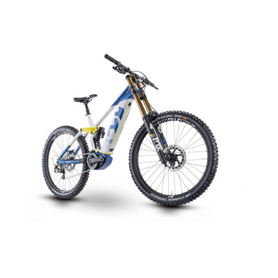 Husqvarna Bicycles EXC 10 EXTREME CROSS