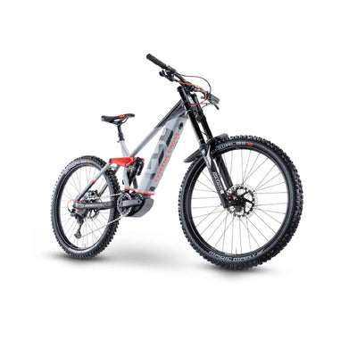 Husqvarna Bicycles EXC 9 EXTREME CROSS