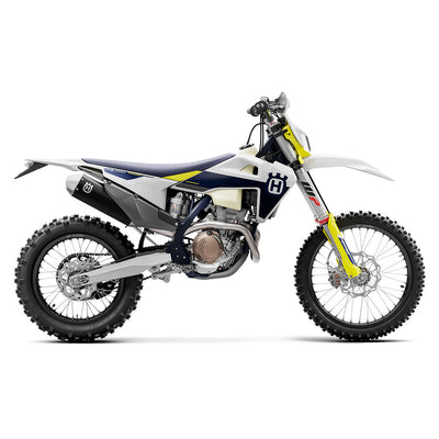 SOLD OUT - 2021 Husqvarna FE 350