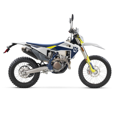 SOLD OUT - 2021 Husqvarna FE 350s
