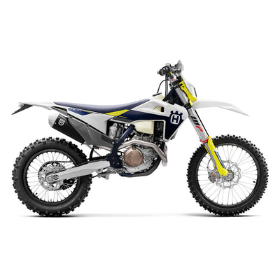 SOLD OUT - 2021 Husqvarna FE 501