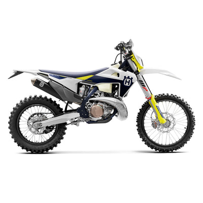 SOLD OUT - 2021 Husqvarna TE 300i