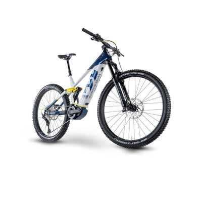 Husqvarna Bicycles MC 5 MOUNTAIN CROSS
