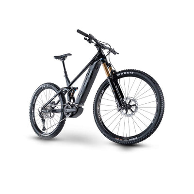 Husqvarna Bicycles MC 7 MOUNTAIN CROSS