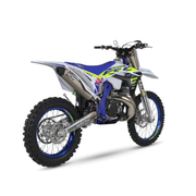 Sherco - 300 SC FACTORY - 2 Stroke - X-Country