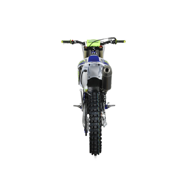 Sherco - 300 SCF Factory - 4 Stroke - X-Country