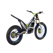 Sherco - 300 ST Factory - Trial