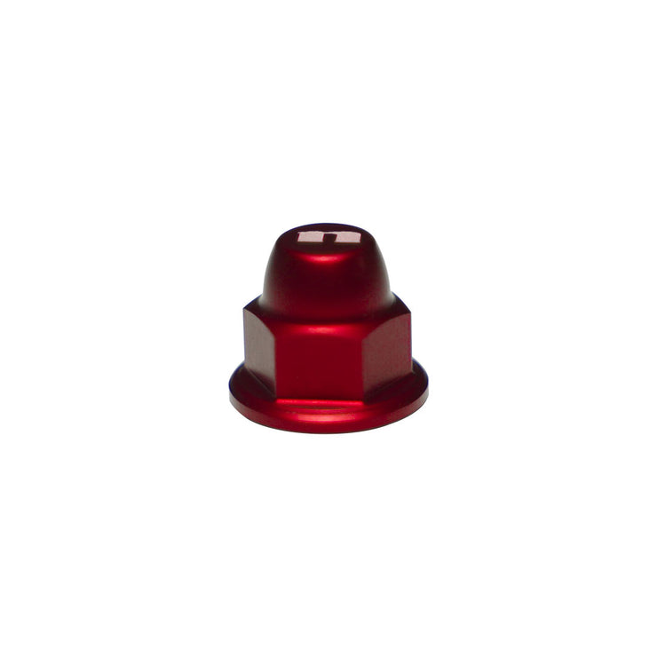 STACYC Axle Nuts - 4 Pack