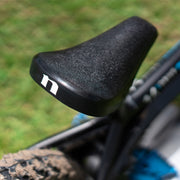 Lightweight Stacyc Seat by Nihilo Concepts