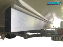 Load image into Gallery viewer, Bunk / Skids - Boat Supports - Wahoo Boat Trailers Yacht Patented Flat-Pack Aluminium Boat Trailers Kit WahooTrailers Australia Queensland Brisbane Adelaide