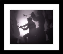 "Load image into Gallery viewer, ""Fantasia Musicians Book"" from Disney Photo Archives"