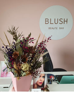 Dried Flower Subscription For your Business