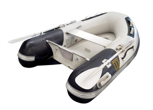 Vetus Roll-Up Inflatable Dinghy – 2.3m