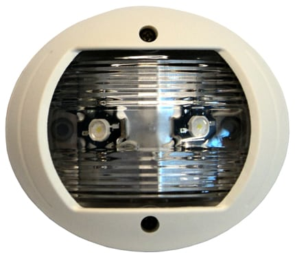 Stern Light LED 8-30V