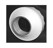 POLYETHYLENE TAPE 30m x 24mm