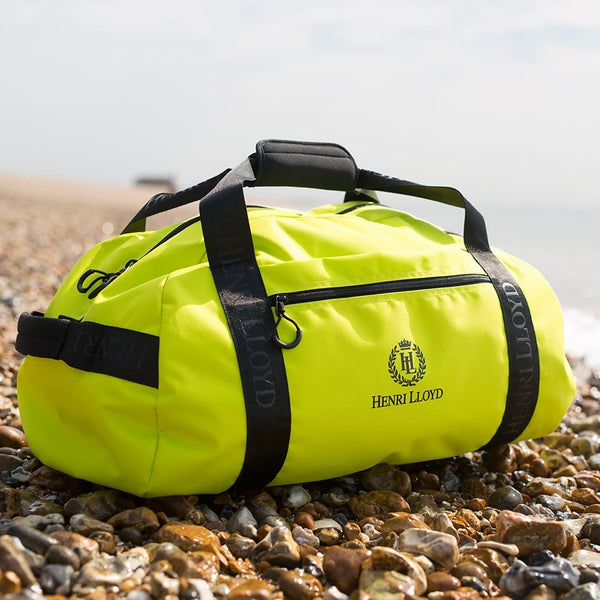 Henri-Lloyd Gear Bag - 50L