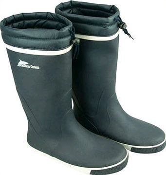 Southern Ocean Seaboots