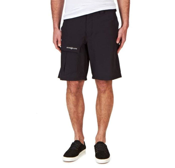 Henri Lloyd Fast-Dri Element Shorts - Size 32