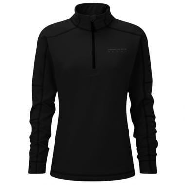 Henri Loyd Aura Half Zip Womans