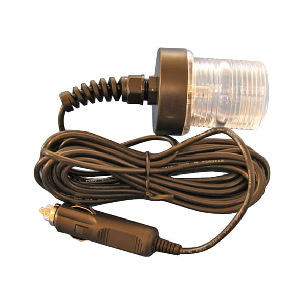 Anchor Light - Low Draining 12v
